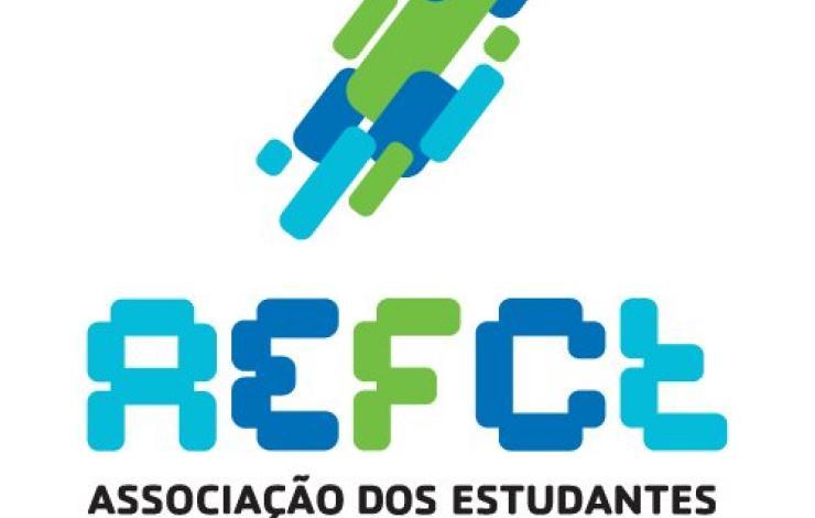 """Prémio para """"Melhor Professor DCM"""" atribuído pela AEFCT"""