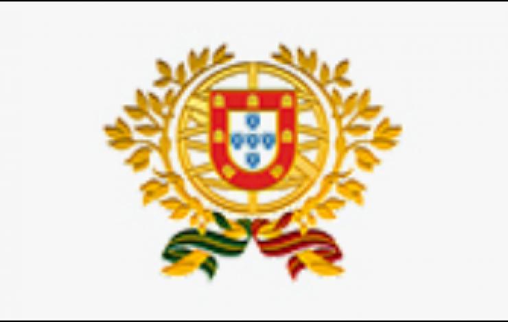 Presidente da República felicita Professora Elvira Fortunato pelo prémio Jan Czo