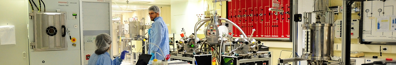 Doutoramento em Engenharia de Materiais