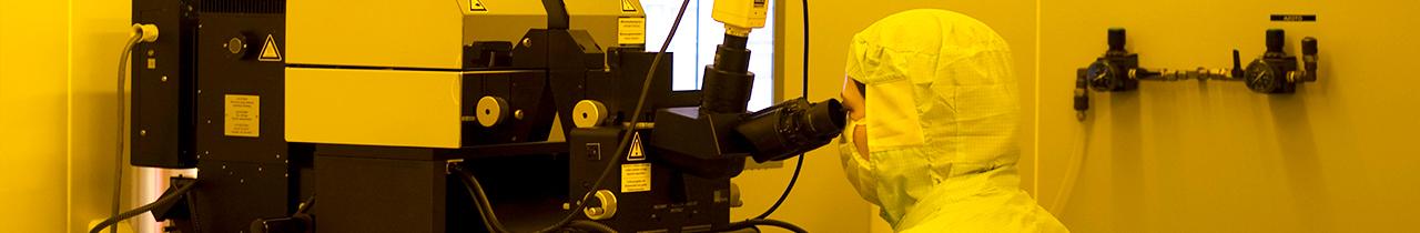 Mestrado Integrado em Engenharia de Materiais